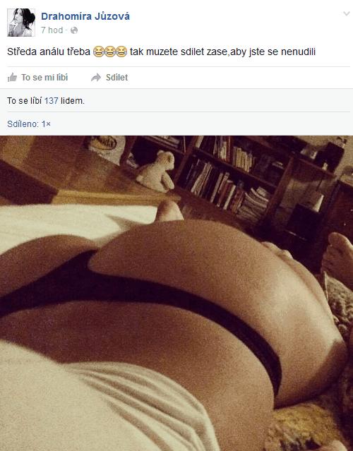curani holek prvni anal