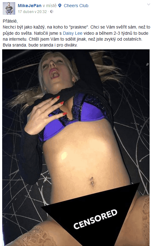 hentai mobilní sex video