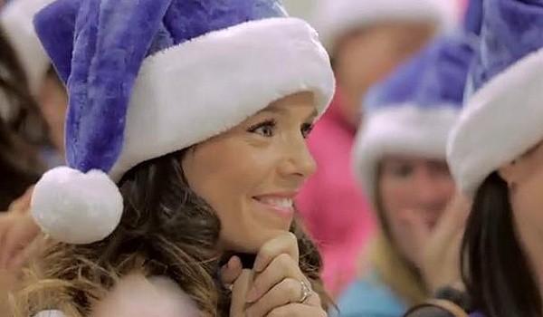 Šokující Vánoce na letišti, co se stalo cestujícím po příletu vás opravdu překvapí!