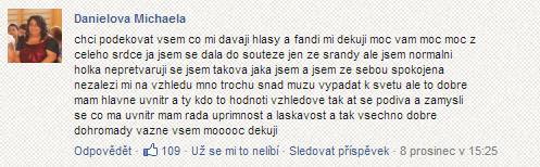 miss roma FB