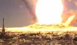 Definitivní konec světa za dveřmi? Vědci prý mají 3 jasné důkazy