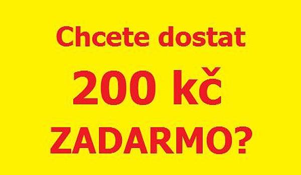 200 kc
