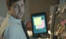 Tohle vám ukáže, že papír je i v dnešní době důležitější než moderní tablet! Nevěříte? Uvěříte…