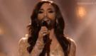 Eurovizi vyhrála vousatá zpěvačka Conchita Wurst z Rakouska: Ve skutečnosti je to muž!