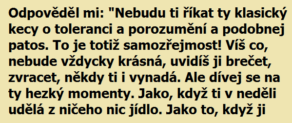 zajimalo1