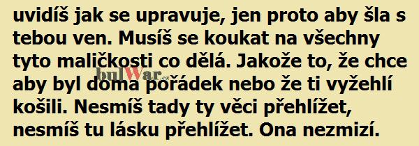 zajimalo2