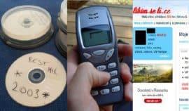 12 věcí, které jste dělali jako teenager kolem roku 2000