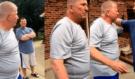 Syn daroval otci k 57. narozeninám auto, které mu slíbil před 23 lety! Jeho reakce je naprosto neskutečná