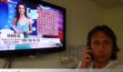 Víme, jak fungují telefonické soutěže v televizi! Je to podvod?