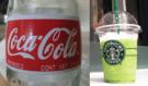 Jak vznikly názvy slavných světových značek jako např. Coca Cola nebo Starbucks? Neuvěříte…