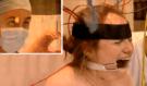 Krásku mučili pokusy, které dělají běžně na zvířatech: Drsné VIDEO, které odhalí celou pravdu