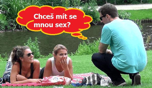 zdroj: Youtube/bulWar.cz