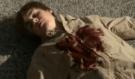 Infarkt pro Belieberky! Justin Bieber byl zastřelen, vše vyšetřovala Kriminálka Las Vegas