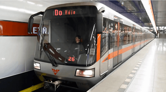 metrous2