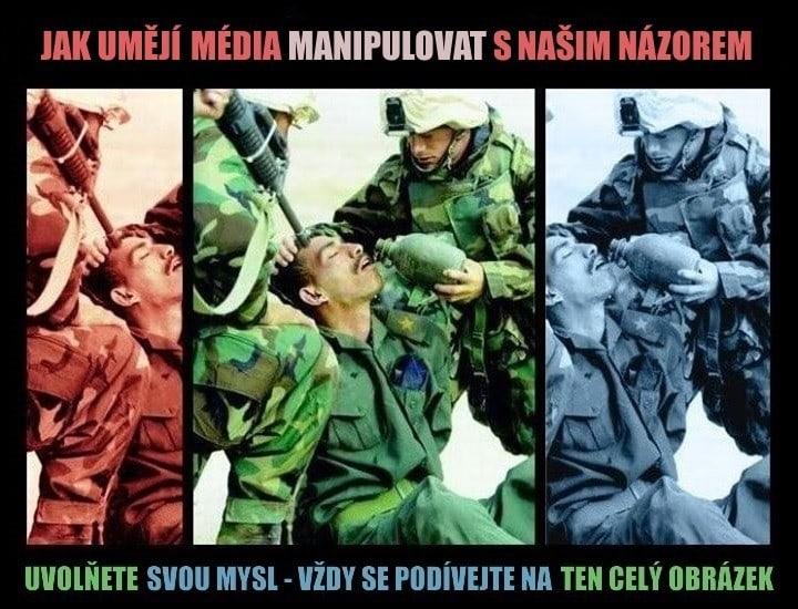 media CZECH5