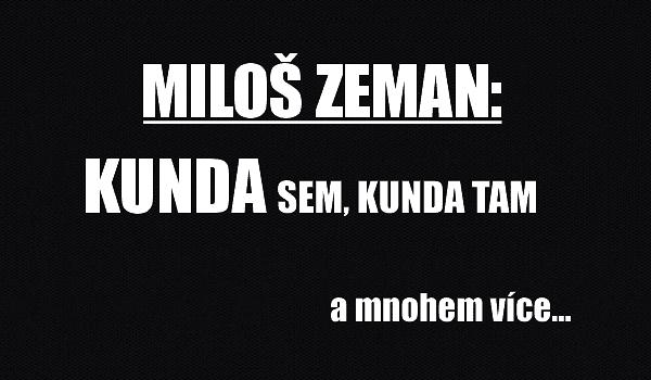 zdroj: bulWar.cz/Youtube