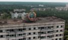Neskutečné záběry z vybuchlého Černobylu! Z toho vám půjde doslova mráz po zádech