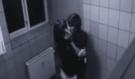 Takhle to vypadá, když holka chce sex a kluk ne! Tohle drsné VIDEO není pro slabé povahy….