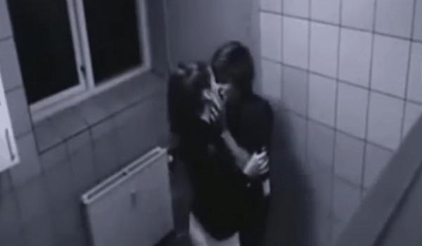 dobré HD porno videa
