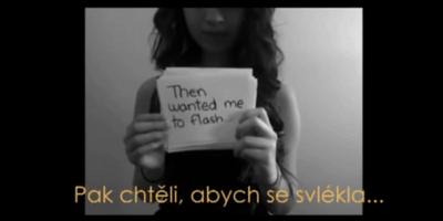 Bude vám běhat mráz po zádech: Tragický příběh dívky, kterou internetová šikana dohnala k sebevraždě