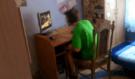 Takového vyšinutého magora z vás uděla hraní počítačových her