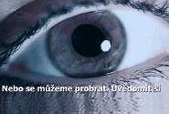 Video, které vám otevře oči a probudí ze sna! Bude vás mrazit, až se dozvíte v jaké lži žije lidstvo
