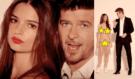 Necenzurovaná nahatá verze oblíbeného hudebního videoklipu s nejhezčí ženou dneška Emily Ratajkowski