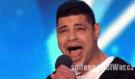 Slovák vystoupil v Britském Talentu a pořádně nasr*l porotce Simona Cowella