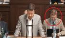 Šílená vláda ČR! Když chtěl Tomio Okamura hlasovat o zákazu Islámského práva Šária, vysmáli se mu