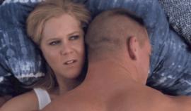 """Herečka o sexuální scéně s Johnem Cenou: """"Nehrál to, byl skutečně ve mě!"""", podívejte..."""