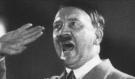 """""""Volili byste teď Hitlera?"""" Takovou otázku položili čtenářům v jednom magazínu, výsledek vás šokuje!"""