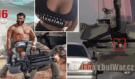 5 nejšílenějších videí zbohatlíka Dana Bilzeriana