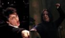Neskutečně propracované! Poslechněte si naprosto úžasný song složený pouze ze slov Harryho Pottera