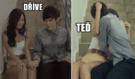 Jak se chovali teenageři v minulosti a teď? Podívejte na ten šokující rozdíl!