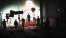 Brutální videa poprav ISIS jsou nahrávána ve filmovém studiu? Tento důkaz vás naprosto šokuje!