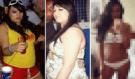 Rozešel se s ní kvůli tomu, že je tlustá, pak se ale stalo něco, díky čemu toho teď velmi lituje…