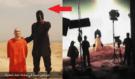 Rozbor šokujícího uniklého videa Islámského státu, který vám ukáže, jakým způsobem lze lidi obelhat