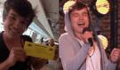 """Známý zpěvák Martin Harich v Britském X Factoru! Výkonem okouzlil Simona Cowella a postoupil do """"Six chair challenge"""""""