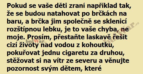 maminek1