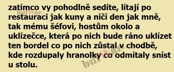 maminek2