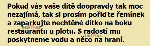 maminek3