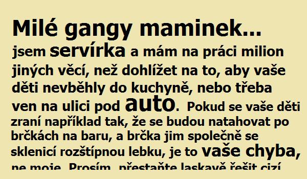 maminepro5