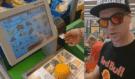 Kouzlo s váhou v Kauflandu odhaleno!  Muž natočil video, aby to pochopili i ti méně obdaření mozkem