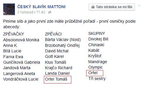Slavik8