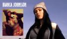 Nejnenáviděnější holka v dějinách internetu Bianca Johnsson má pro vás písničku! To nerozdýcháte…