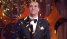 Podvod s Jimem Carreym odhalen! Tohle video vám ukáže zákulisí podvodu, který šokoval celý svět
