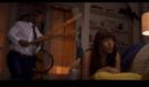 Podívejte na trailer parodie filmu 50 odstínů šedi, tohle je daleko lepší než originál!