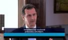 """Šokující rozhovor s """"Řezníkem z Damašku"""": Překvapivá slova syrského prezidenta mnohým otevřou oči"""