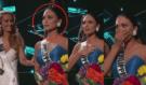 Fail století: Dívka vyhrála titul Miss Universe, po minutách radosti však přišel totální šok!