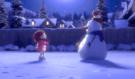 Tohle Vánoční video o nekonečném přátelství je magické, přes noc obletělo celý svět!
